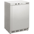 Apollo AUCF140 Freezer